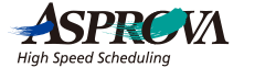 Production Scheduling System | Asprova